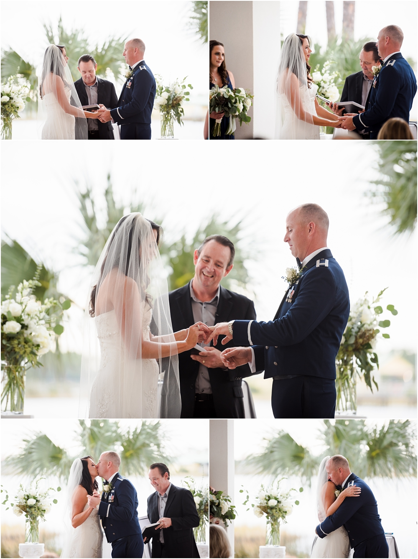 quinn-bay-point-sheraton-florida-wedding-photographer-kiersten-grant-72.jpg