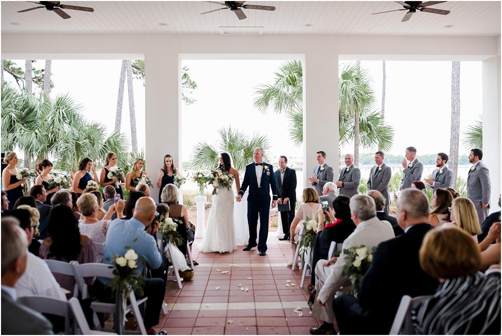 quinn-bay-point-sheraton-florida-wedding-photographer-kiersten-grant-77.jpg