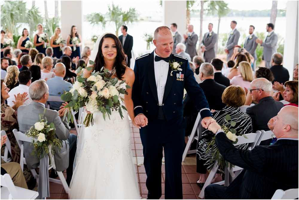 quinn-bay-point-sheraton-florida-wedding-photographer-kiersten-grant-78.jpg