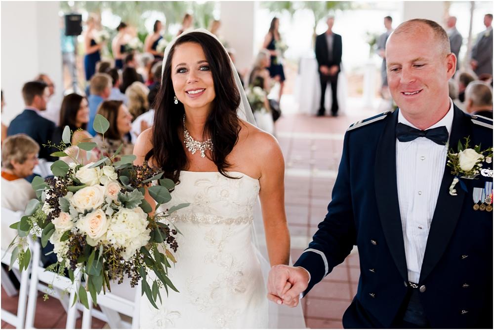 quinn-bay-point-sheraton-florida-wedding-photographer-kiersten-grant-79.jpg