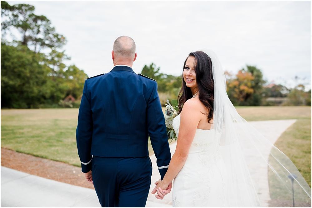 quinn-bay-point-sheraton-florida-wedding-photographer-kiersten-grant-81.jpg