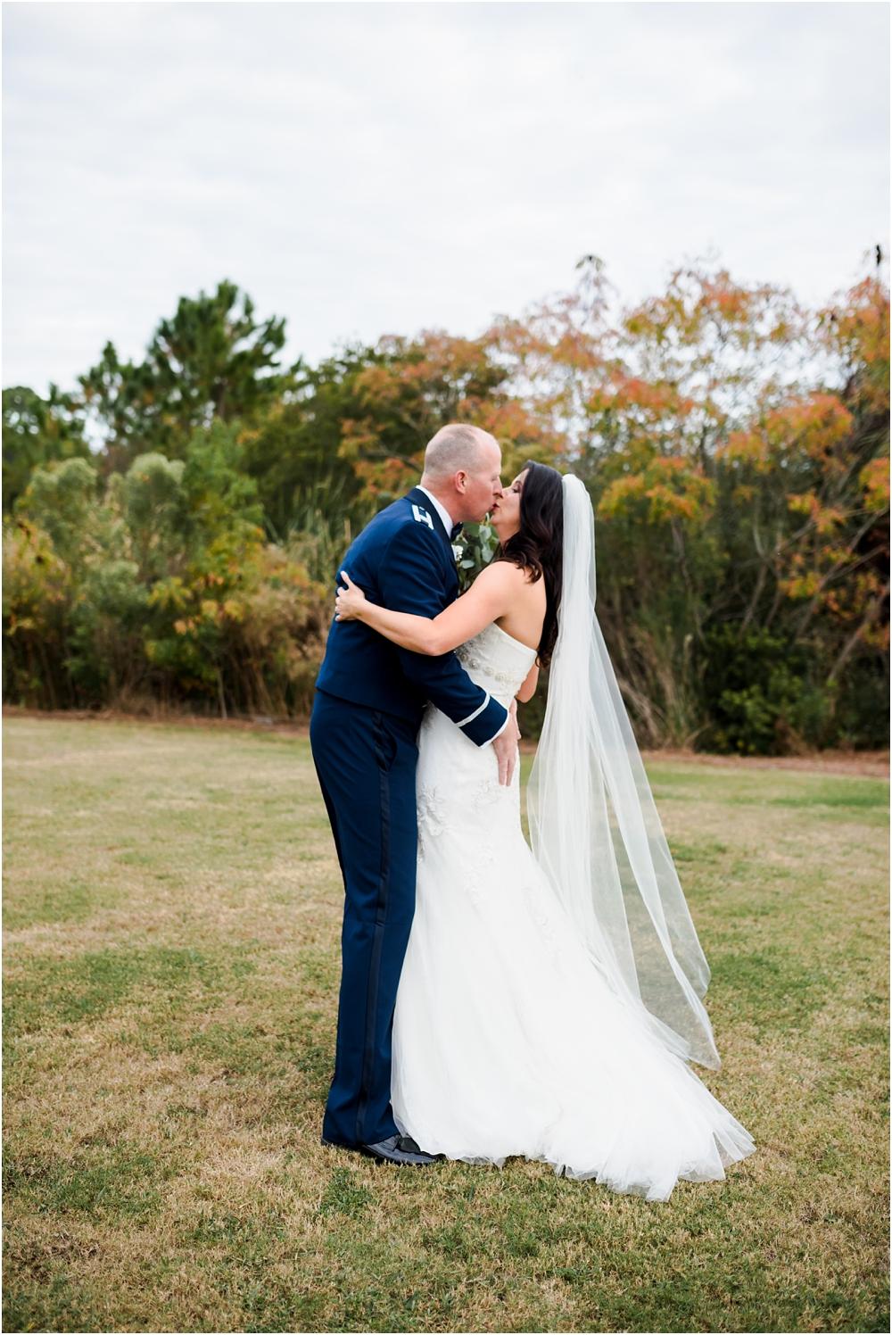 quinn-bay-point-sheraton-florida-wedding-photographer-kiersten-grant-82.jpg