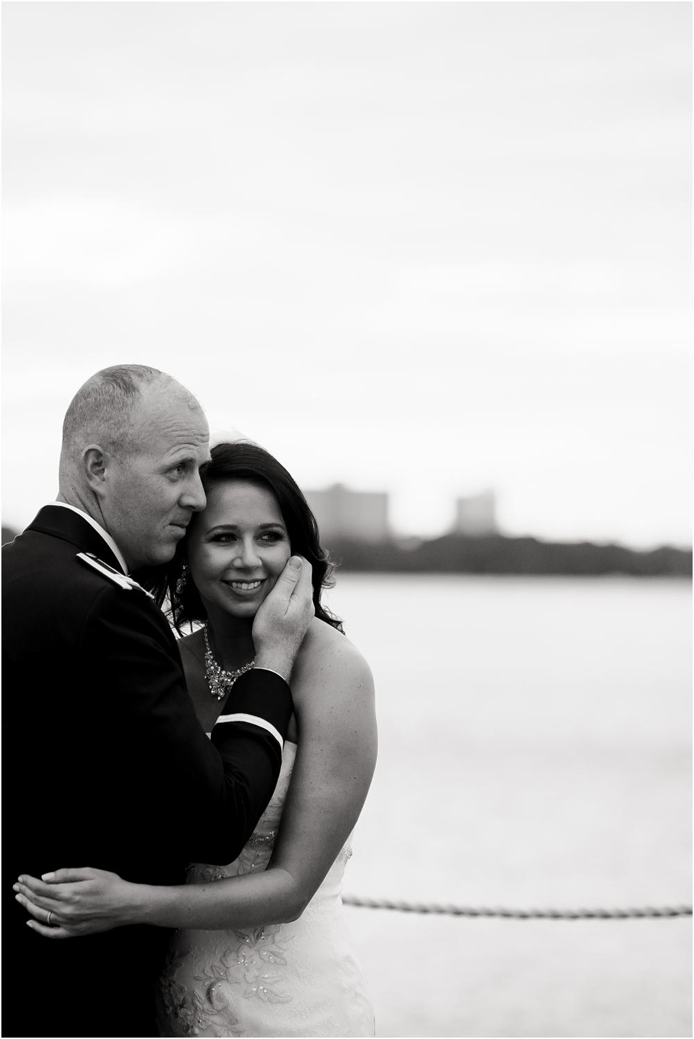 quinn-bay-point-sheraton-florida-wedding-photographer-kiersten-grant-86.jpg