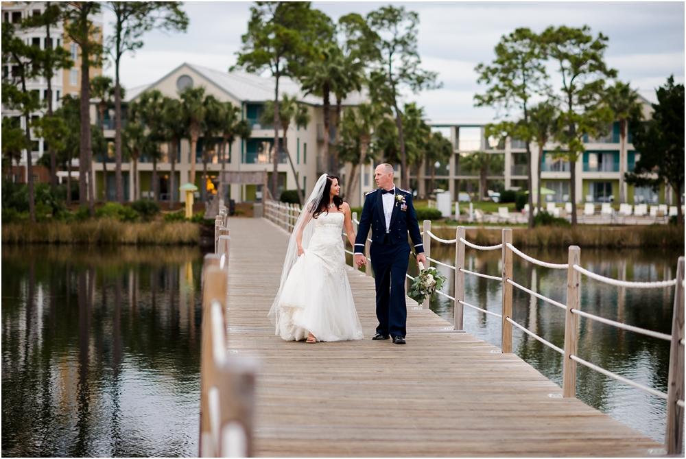 quinn-bay-point-sheraton-florida-wedding-photographer-kiersten-grant-85.jpg