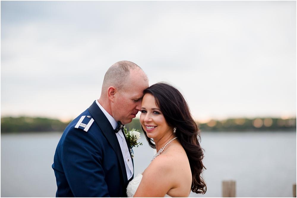 quinn-bay-point-sheraton-florida-wedding-photographer-kiersten-grant-87.jpg