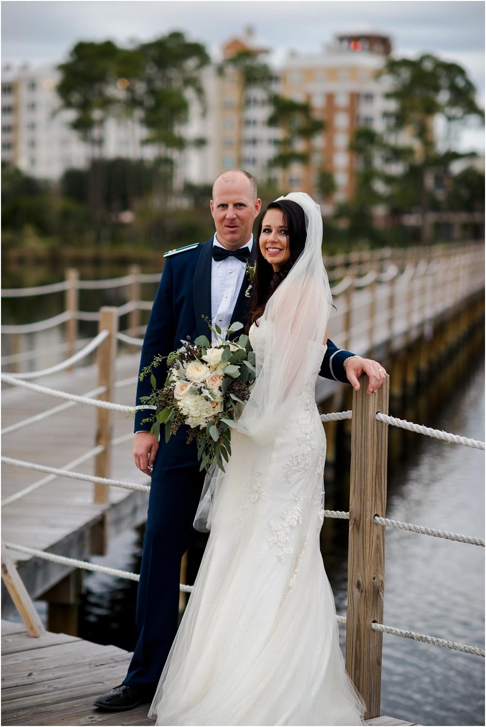 quinn-bay-point-sheraton-florida-wedding-photographer-kiersten-grant-88.jpg