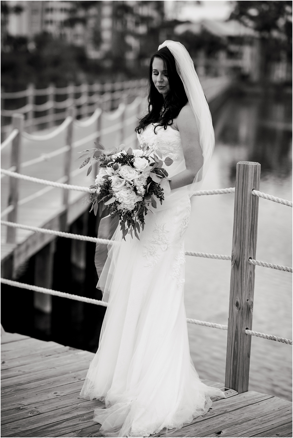 quinn-bay-point-sheraton-florida-wedding-photographer-kiersten-grant-89.jpg