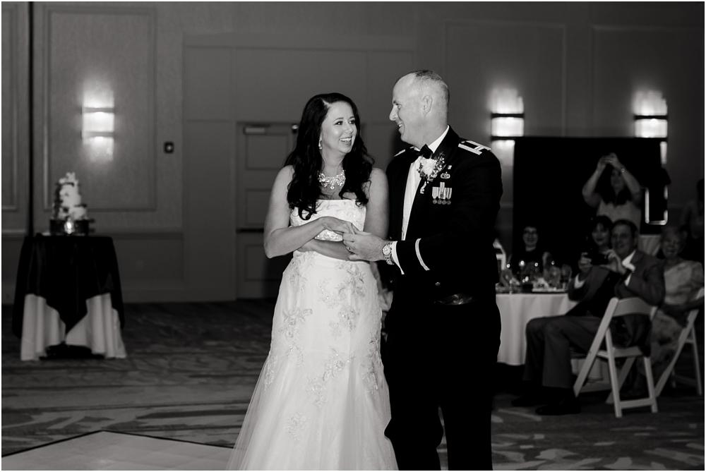 quinn-bay-point-sheraton-florida-wedding-photographer-kiersten-grant-92.jpg