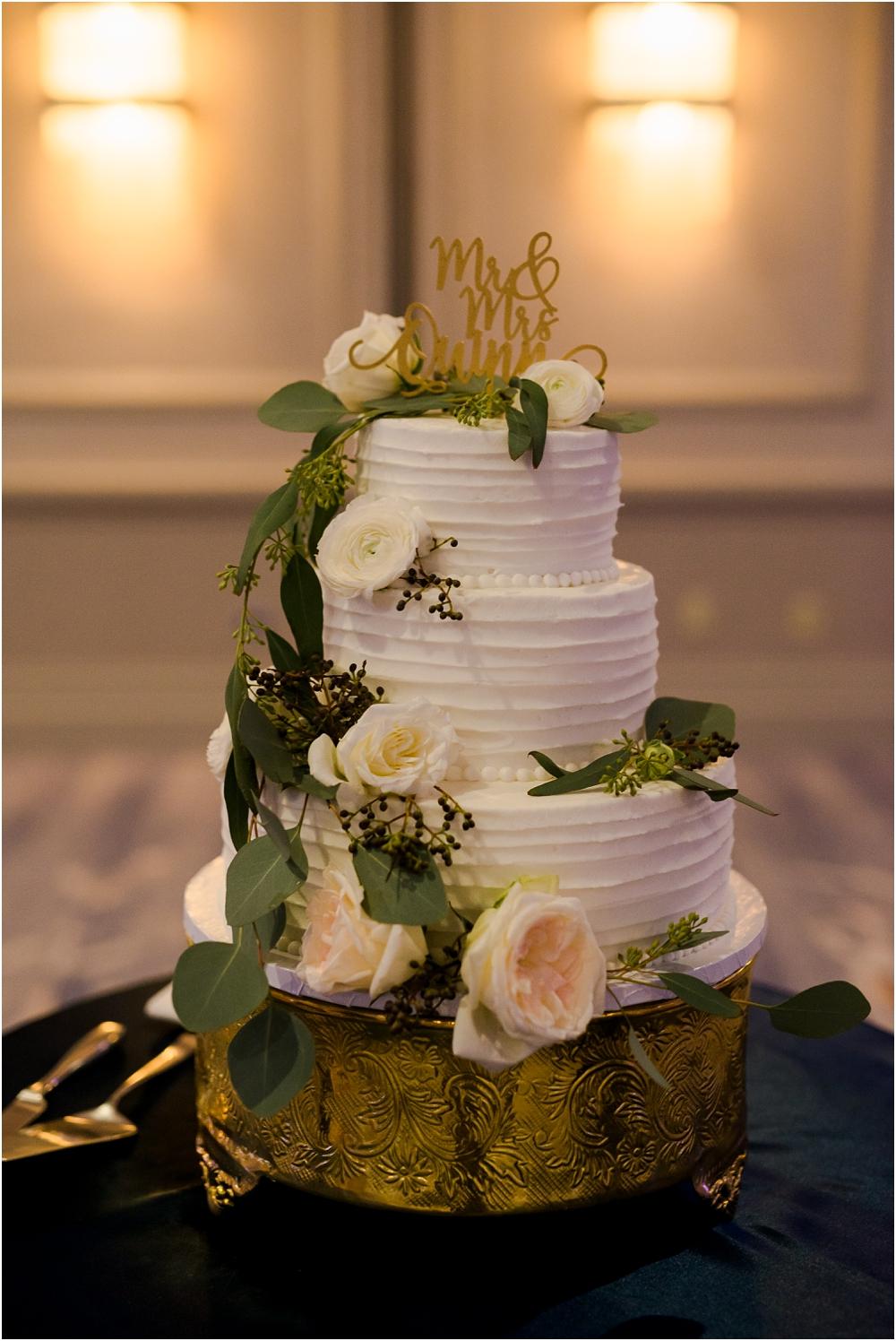 quinn-bay-point-sheraton-florida-wedding-photographer-kiersten-grant-90.jpg