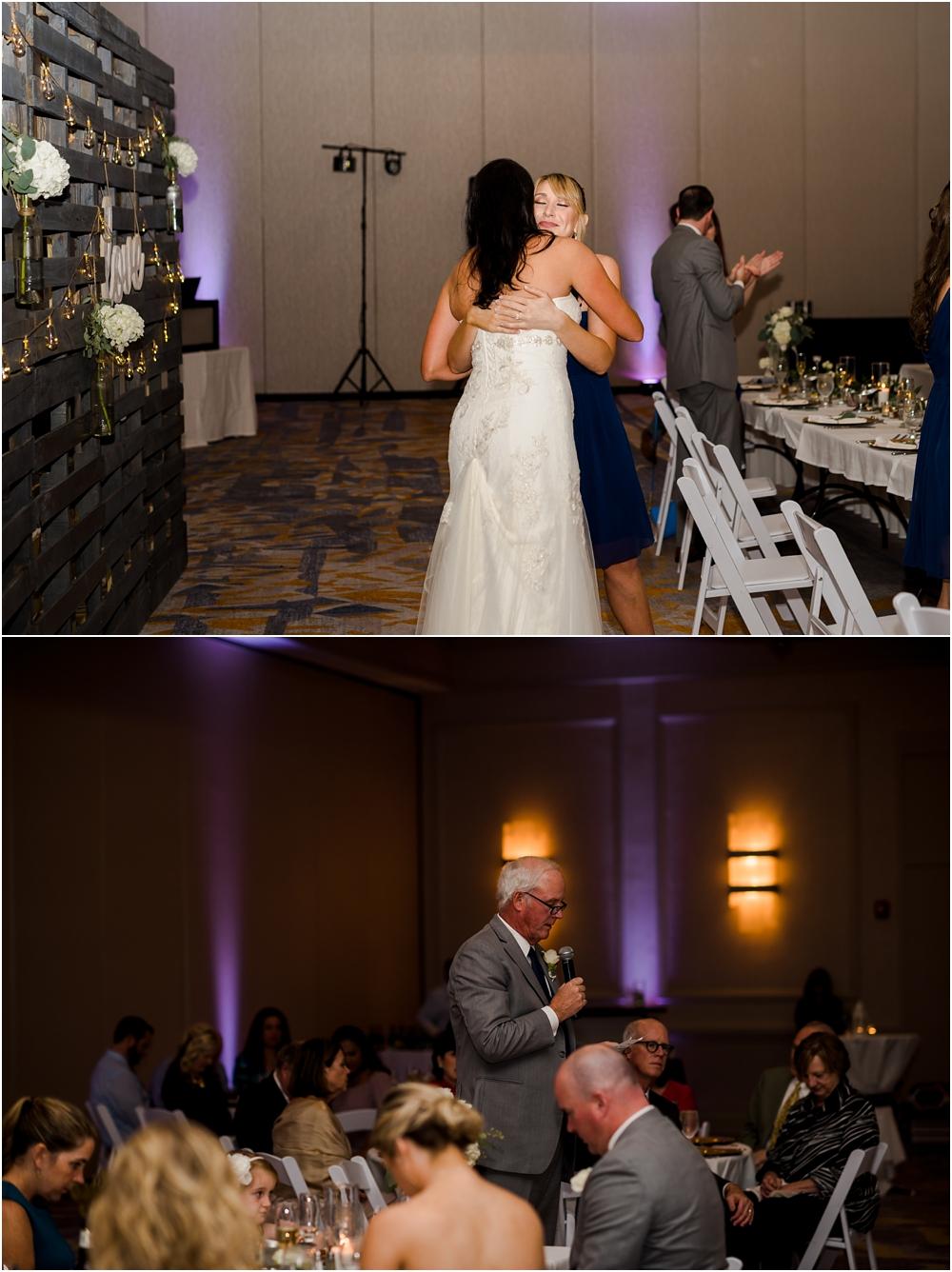 quinn-bay-point-sheraton-florida-wedding-photographer-kiersten-grant-104.jpg