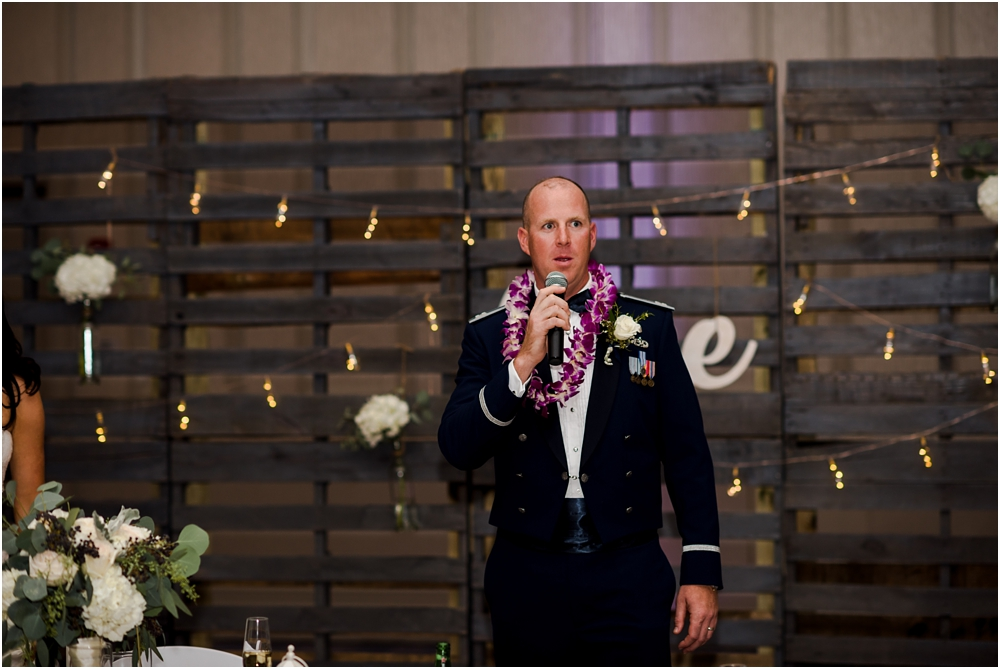 quinn-bay-point-sheraton-florida-wedding-photographer-kiersten-grant-107.jpg