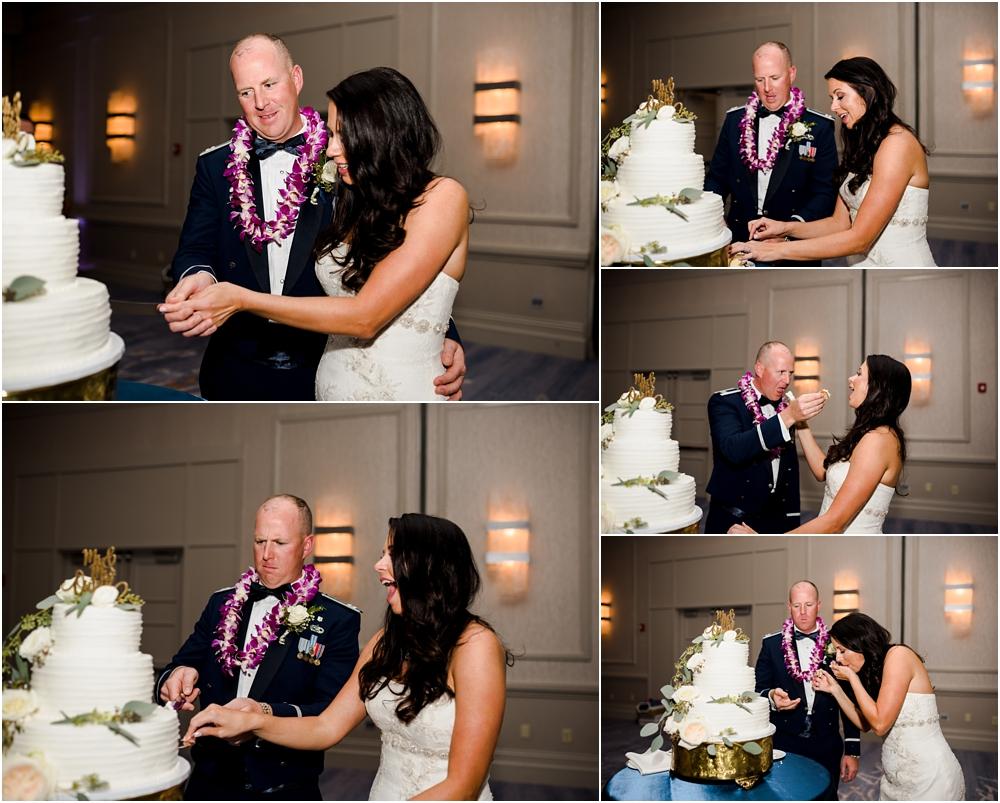 quinn-bay-point-sheraton-florida-wedding-photographer-kiersten-grant-108.jpg