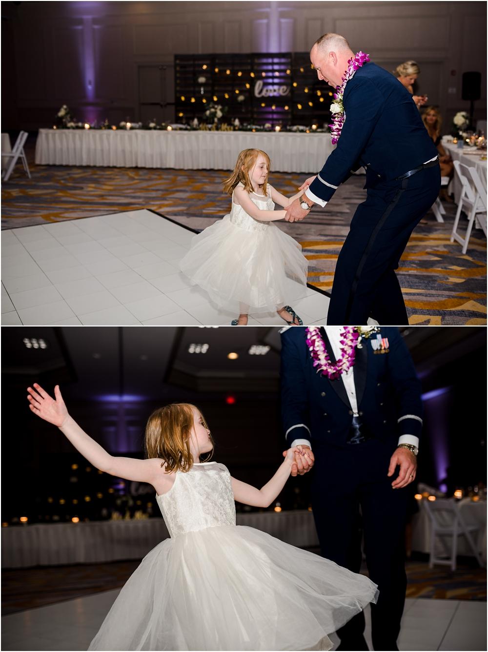 quinn-bay-point-sheraton-florida-wedding-photographer-kiersten-grant-113.jpg