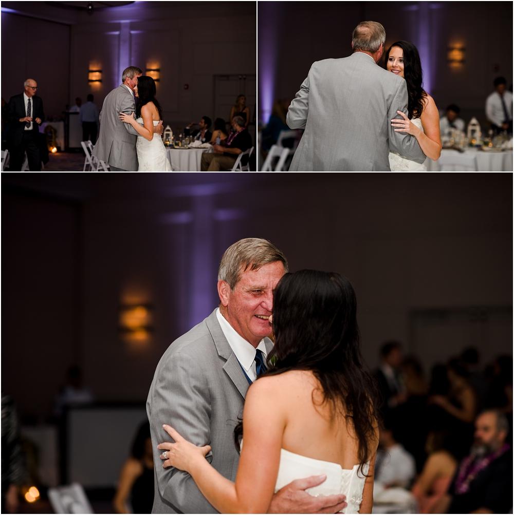 quinn-bay-point-sheraton-florida-wedding-photographer-kiersten-grant-115.jpg
