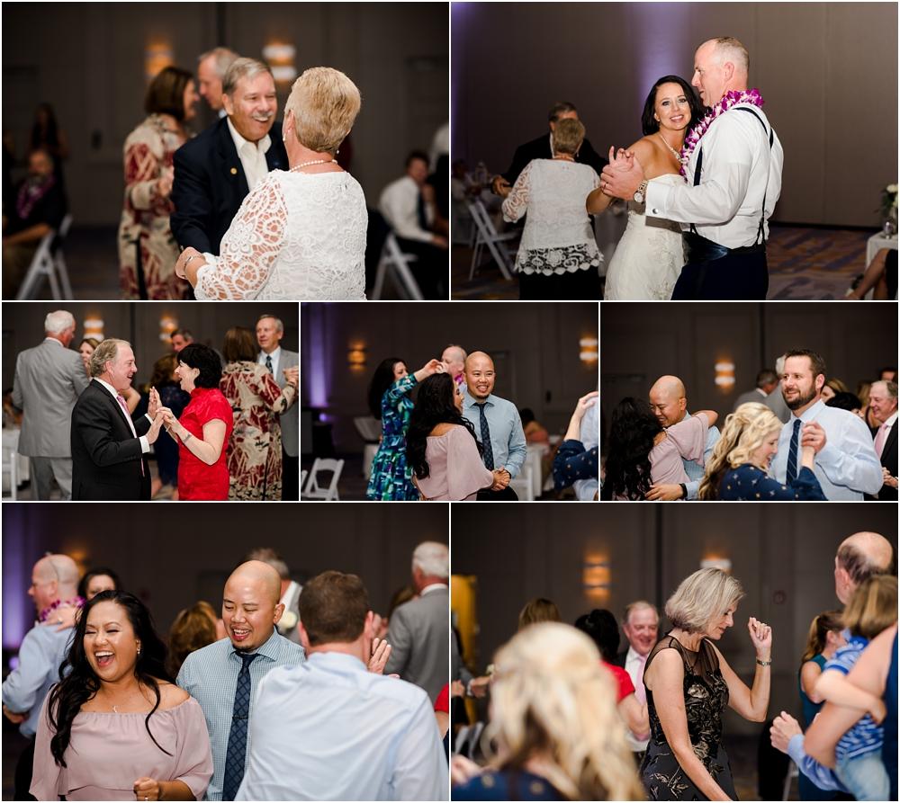 quinn-bay-point-sheraton-florida-wedding-photographer-kiersten-grant-122.jpg