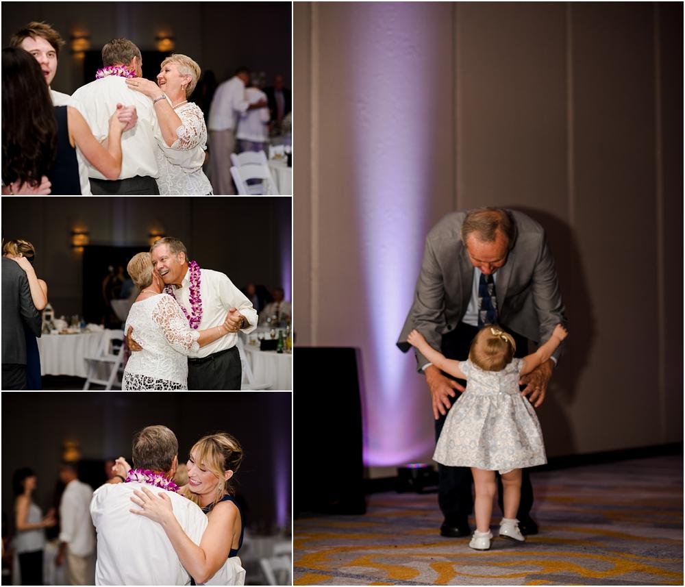 quinn-bay-point-sheraton-florida-wedding-photographer-kiersten-grant-133.jpg