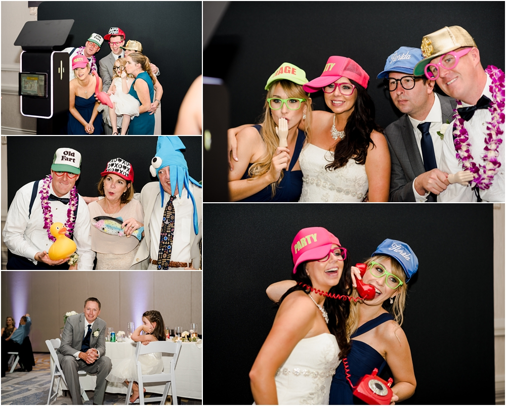 quinn-bay-point-sheraton-florida-wedding-photographer-kiersten-grant-137.jpg