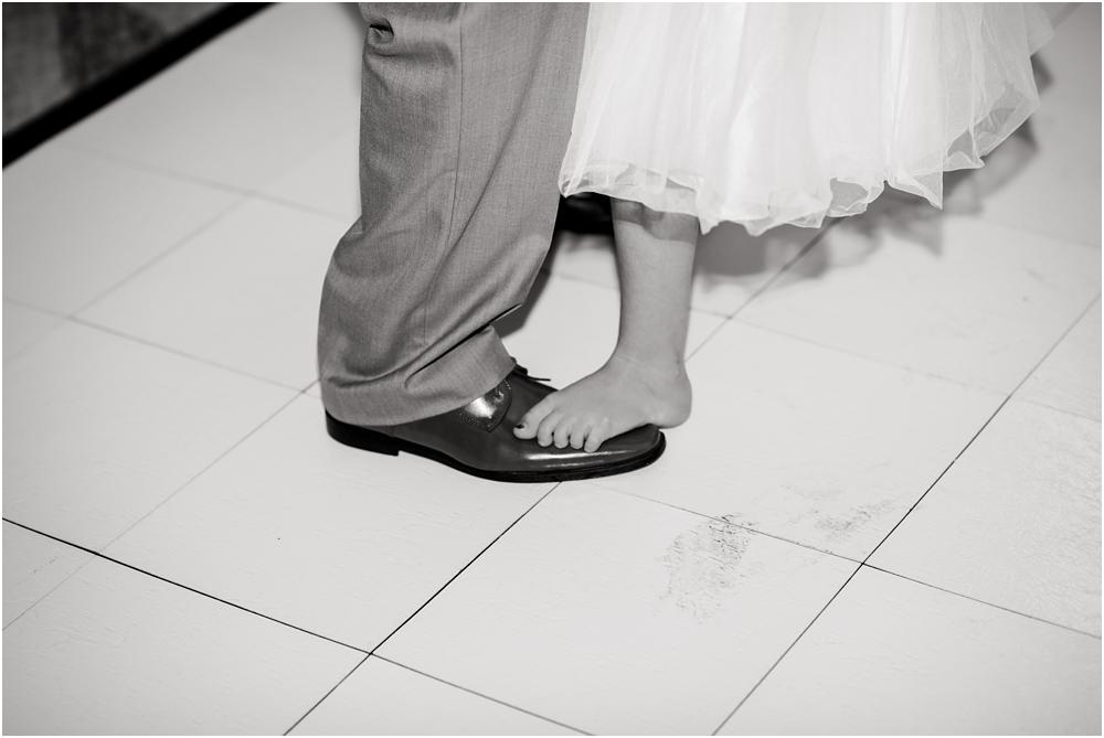 quinn-bay-point-sheraton-florida-wedding-photographer-kiersten-grant-145.jpg