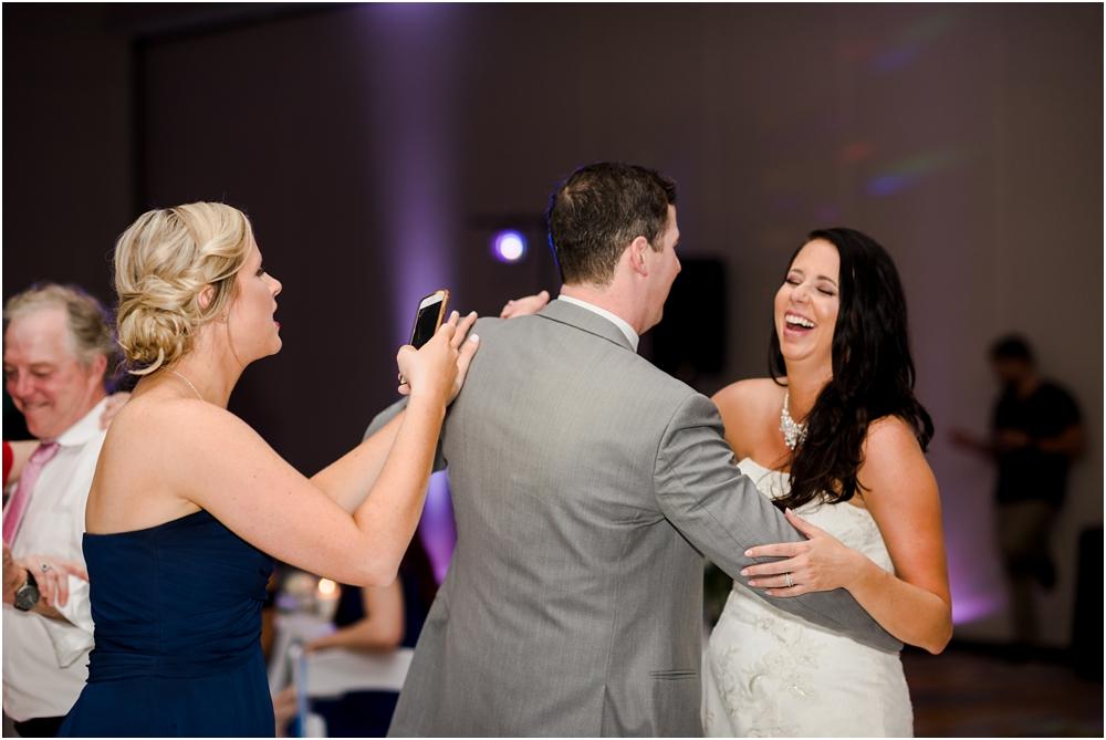 quinn-bay-point-sheraton-florida-wedding-photographer-kiersten-grant-146.jpg