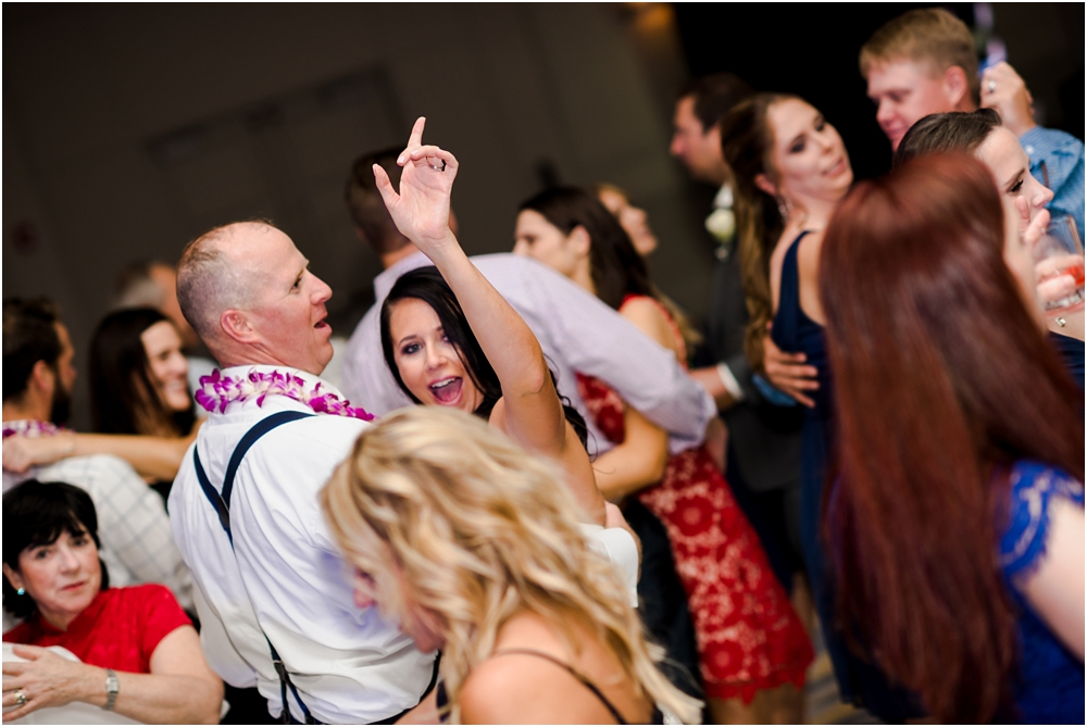 quinn-bay-point-sheraton-florida-wedding-photographer-kiersten-grant-150.jpg