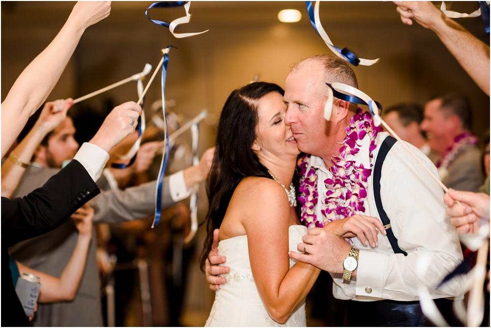 quinn-bay-point-sheraton-florida-wedding-photographer-kiersten-grant-153.jpg