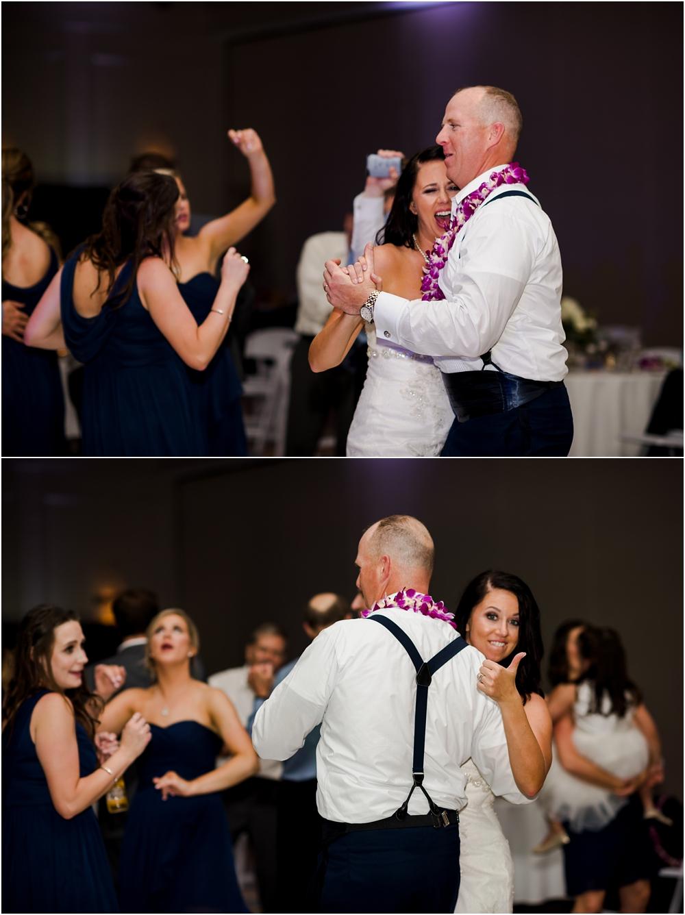 quinn-bay-point-sheraton-florida-wedding-photographer-kiersten-grant-151.jpg