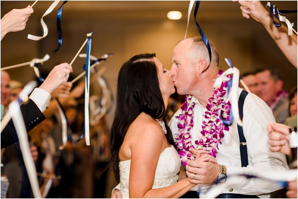 quinn-bay-point-sheraton-florida-wedding-photographer-kiersten-grant-154.jpg