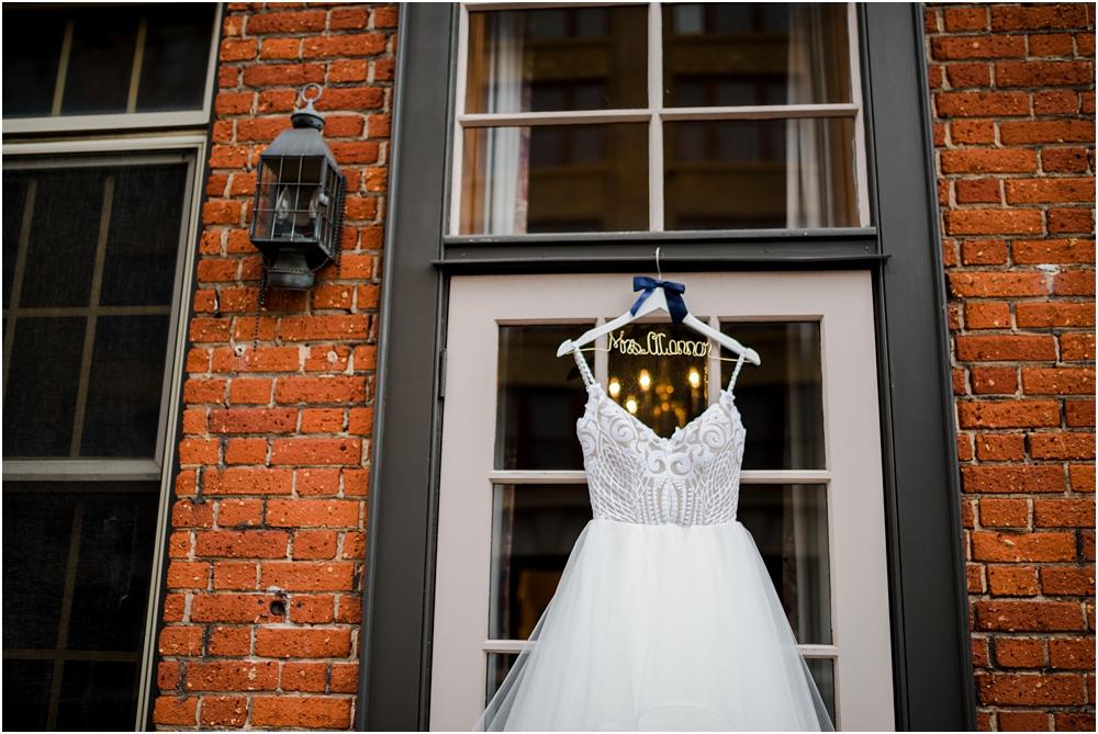 oconnor-pensacola-florida-wedding-photographer-kiersten-taylor-1.jpg