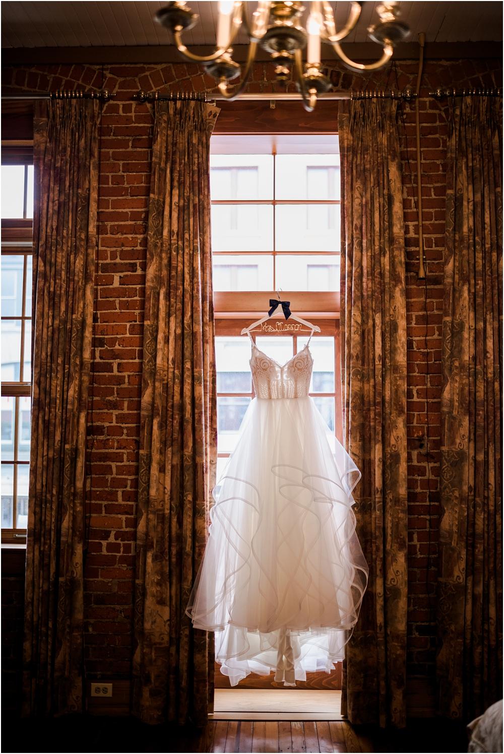 oconnor-pensacola-florida-wedding-photographer-kiersten-taylor-4.jpg