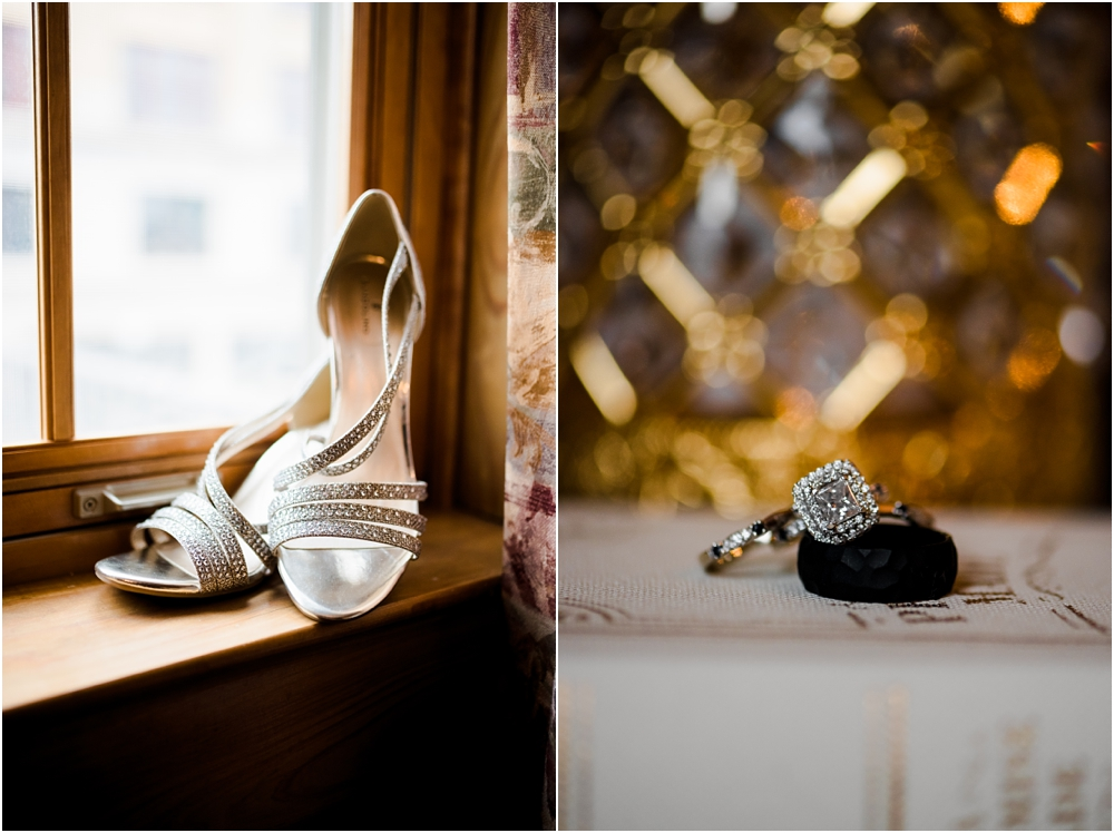 oconnor-pensacola-florida-wedding-photographer-kiersten-taylor-6.jpg