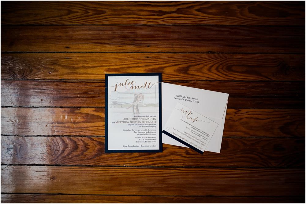 oconnor-pensacola-florida-wedding-photographer-kiersten-taylor-9.jpg