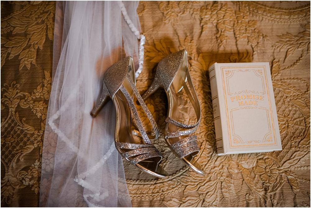 oconnor-pensacola-florida-wedding-photographer-kiersten-taylor-8.jpg