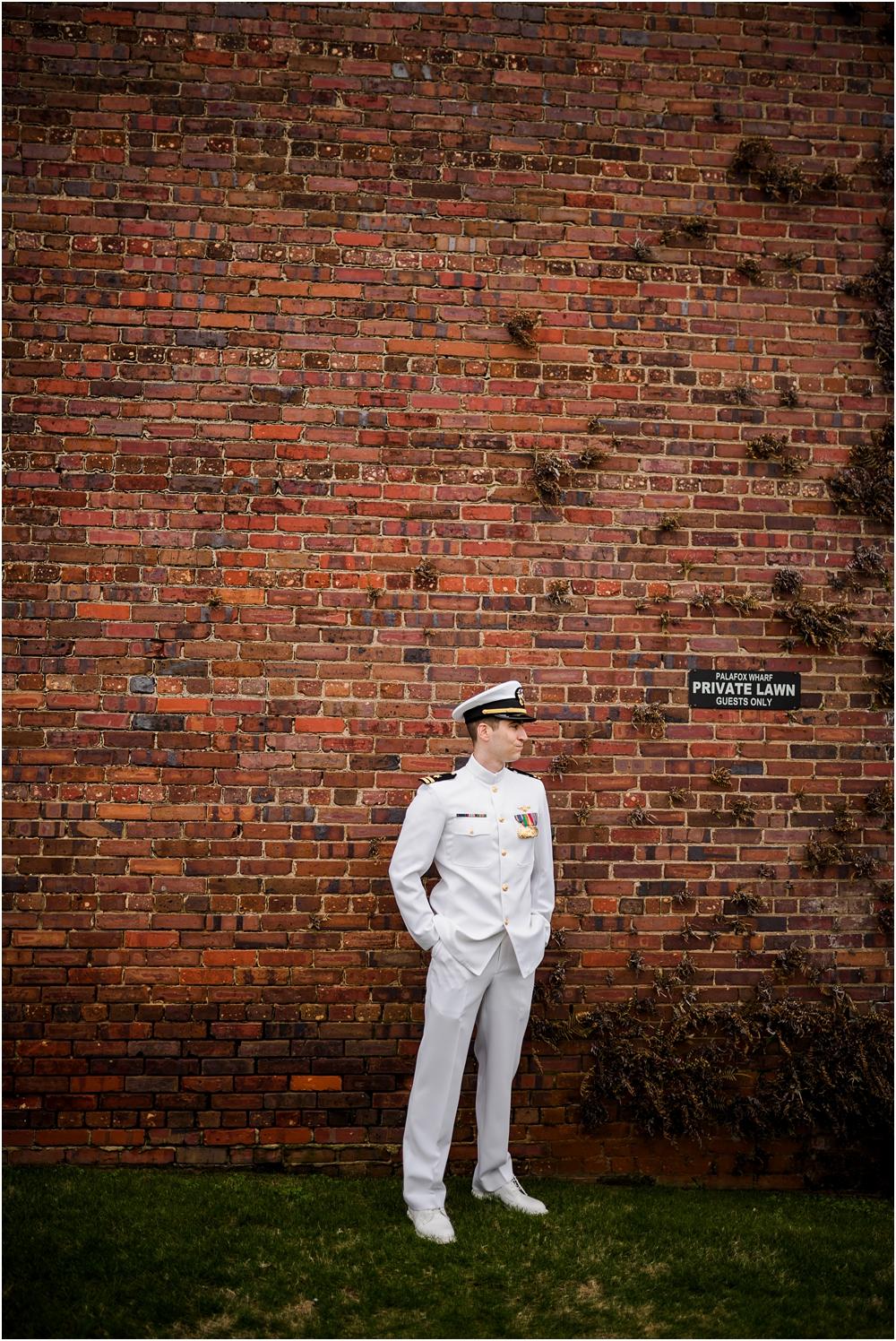 oconnor-pensacola-florida-wedding-photographer-kiersten-taylor-12.jpg
