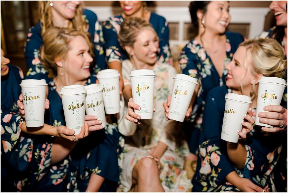 oconnor-pensacola-florida-wedding-photographer-kiersten-taylor-15.jpg
