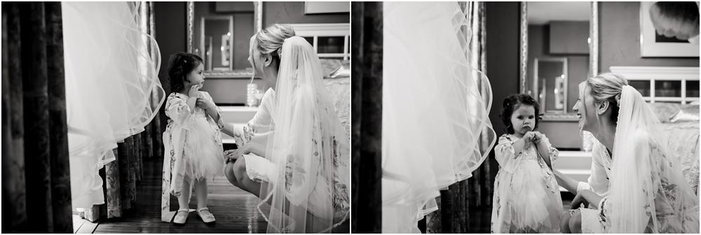oconnor-pensacola-florida-wedding-photographer-kiersten-taylor-18.jpg