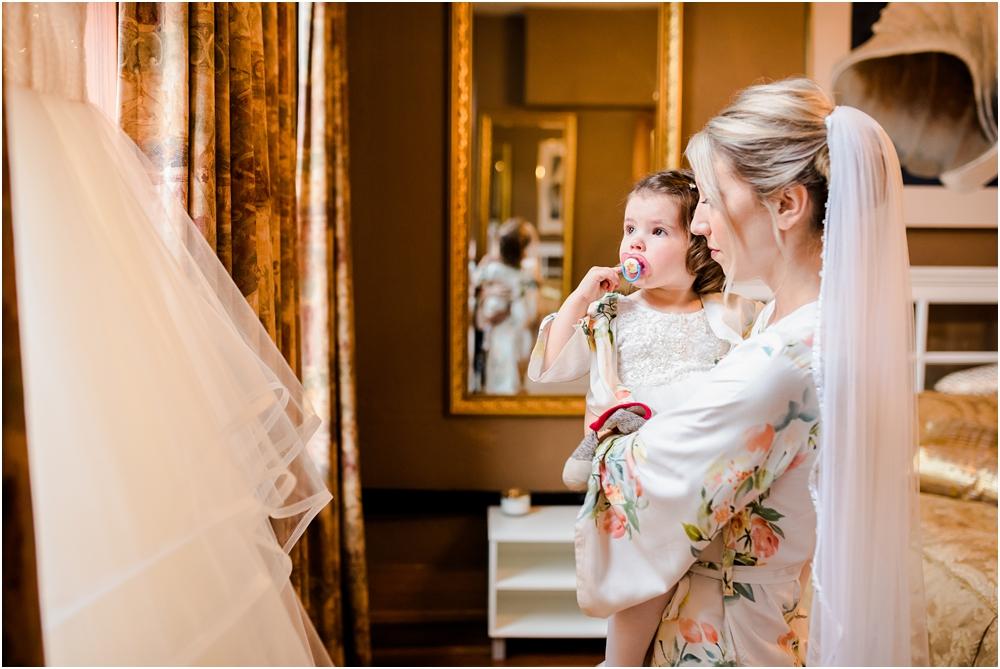 oconnor-pensacola-florida-wedding-photographer-kiersten-taylor-17.jpg