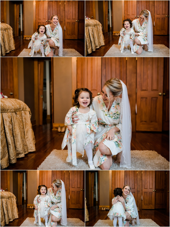 oconnor-pensacola-florida-wedding-photographer-kiersten-taylor-20.jpg