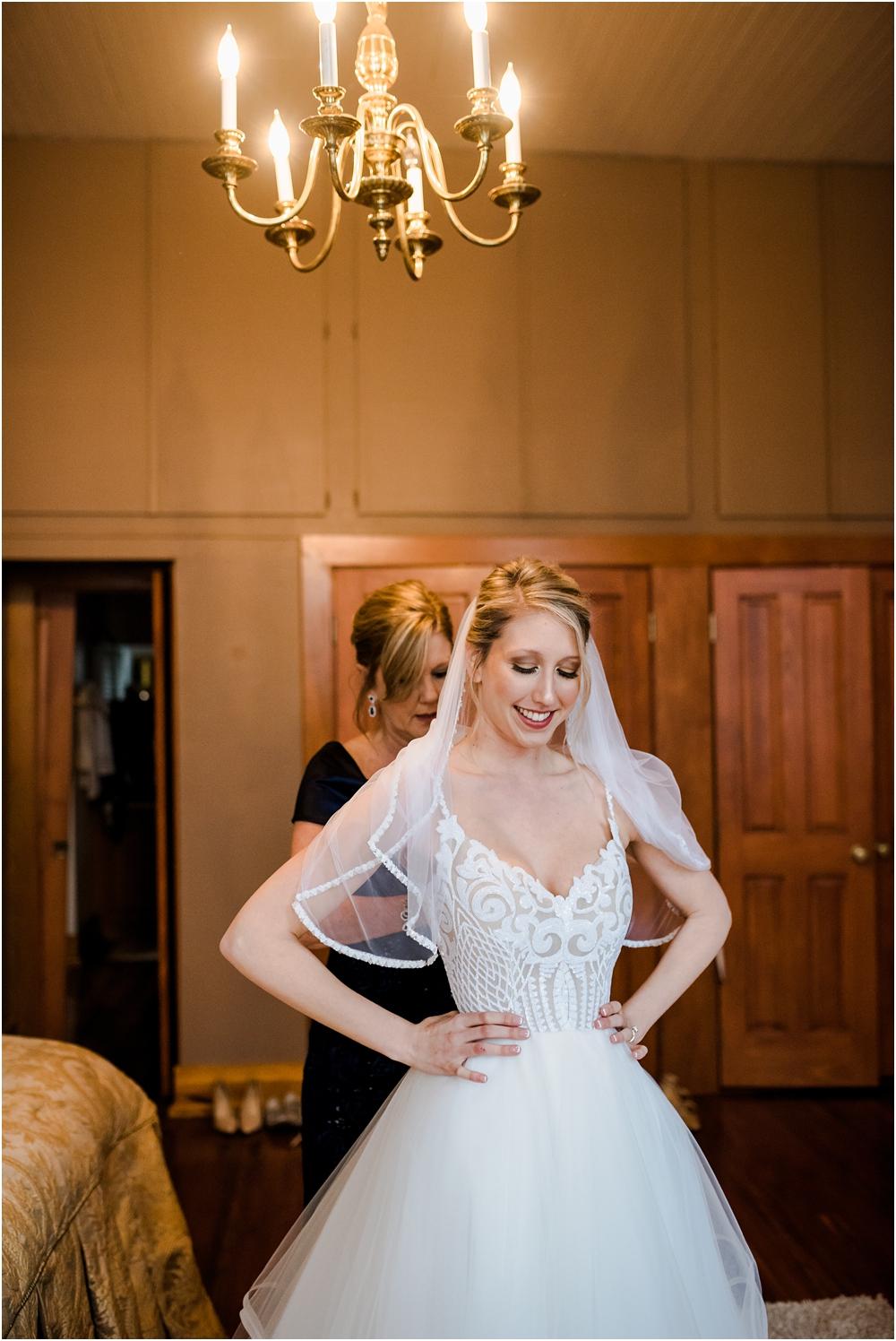 oconnor-pensacola-florida-wedding-photographer-kiersten-taylor-25.jpg