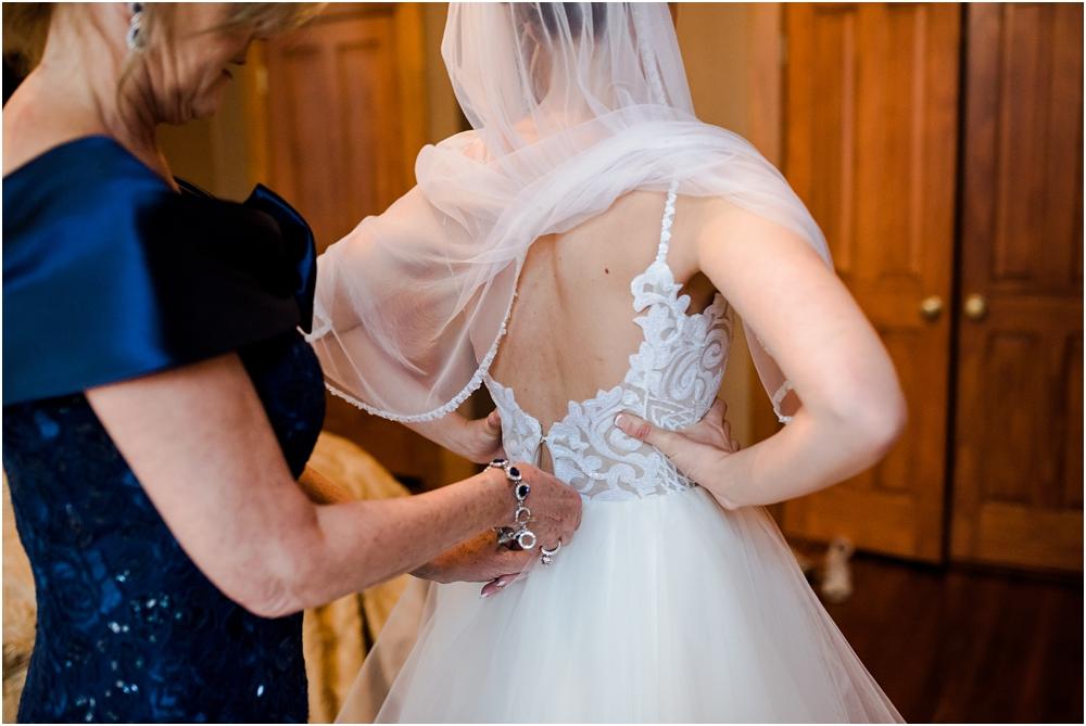 oconnor-pensacola-florida-wedding-photographer-kiersten-taylor-26.jpg