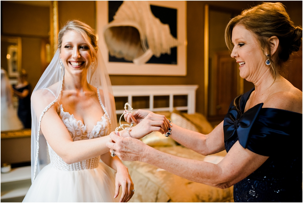 oconnor-pensacola-florida-wedding-photographer-kiersten-taylor-27.jpg