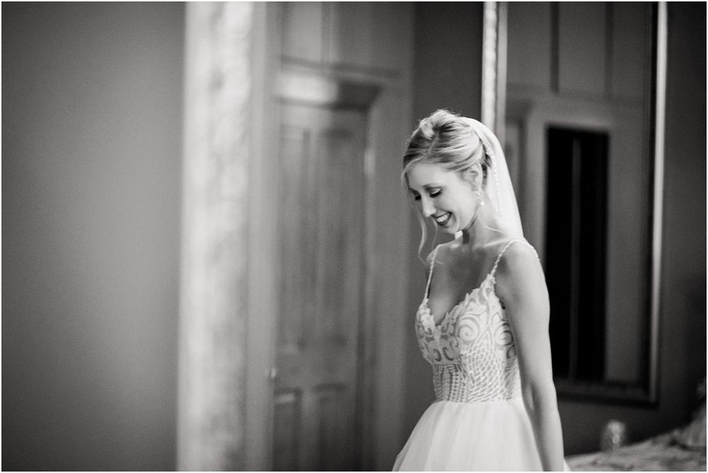 oconnor-pensacola-florida-wedding-photographer-kiersten-taylor-29.jpg