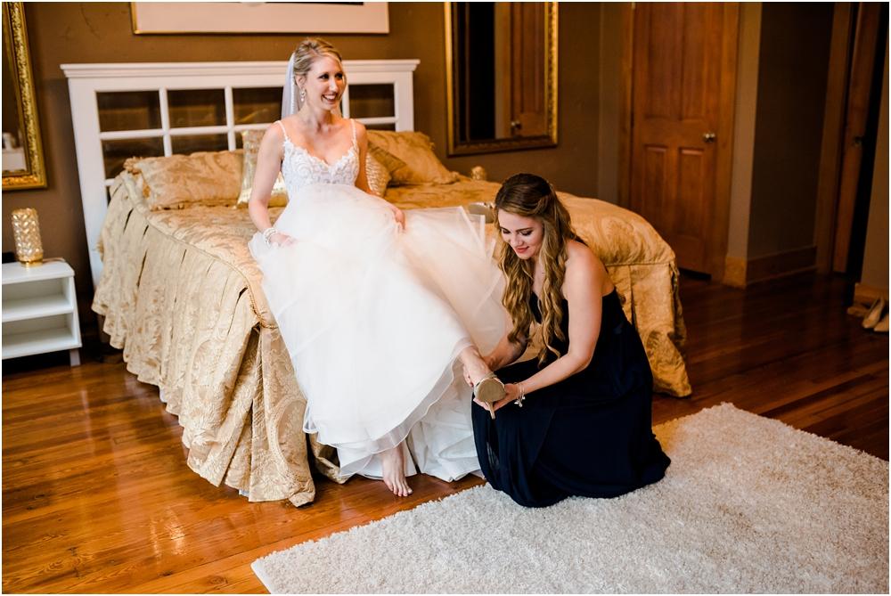 oconnor-pensacola-florida-wedding-photographer-kiersten-taylor-28.jpg