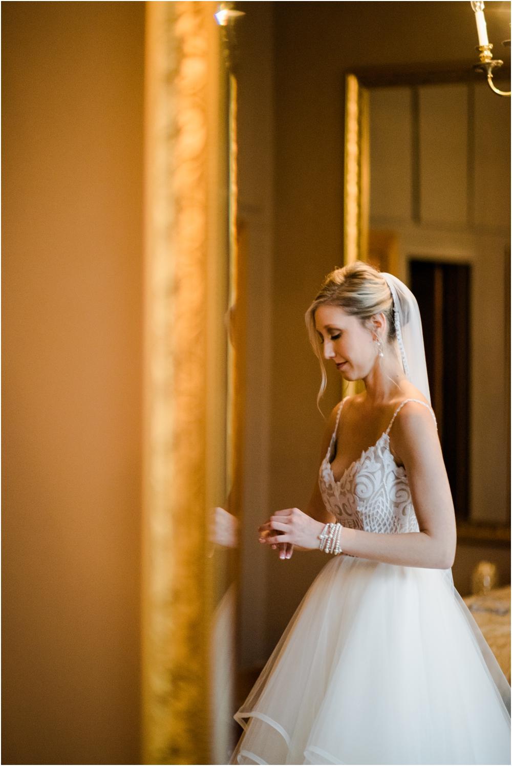 oconnor-pensacola-florida-wedding-photographer-kiersten-taylor-30.jpg