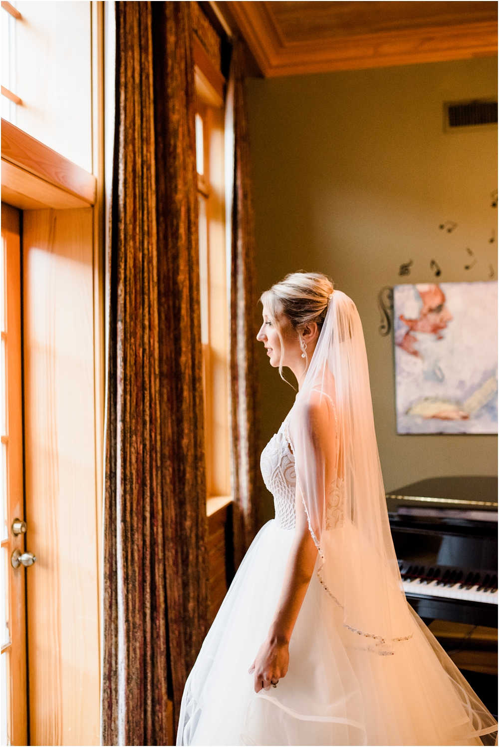oconnor-pensacola-florida-wedding-photographer-kiersten-taylor-31.jpg