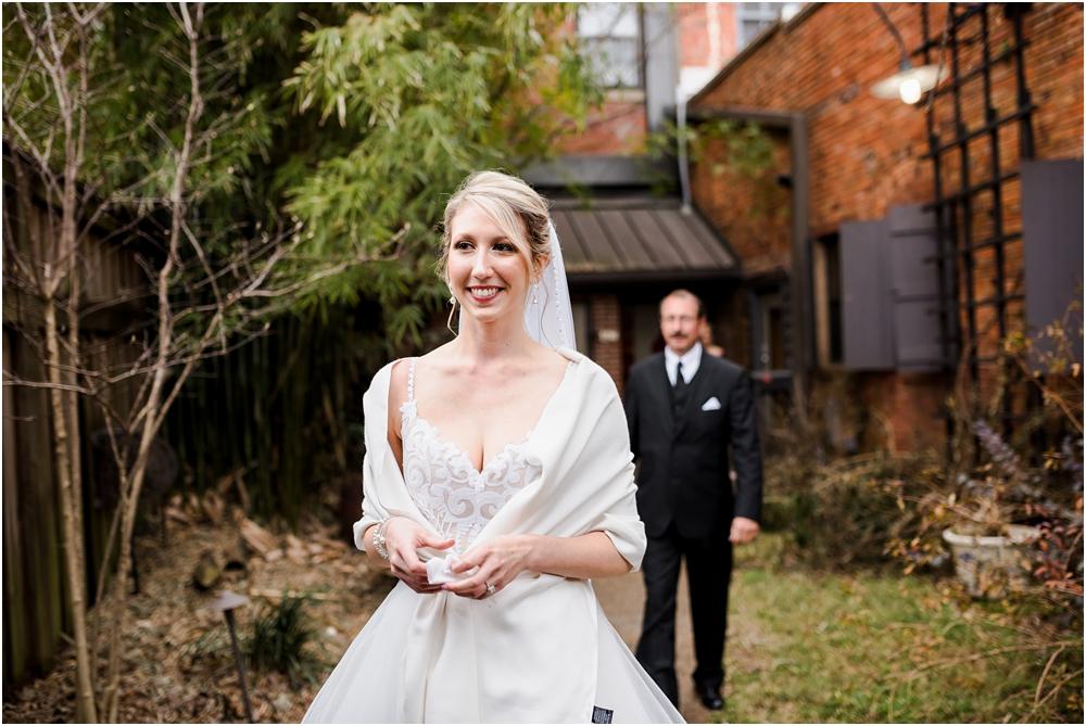 oconnor-pensacola-florida-wedding-photographer-kiersten-taylor-33.jpg