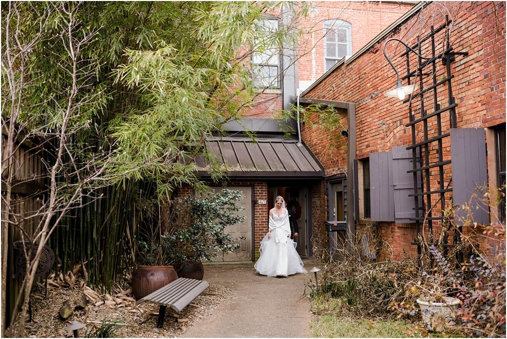 oconnor-pensacola-florida-wedding-photographer-kiersten-taylor-32.jpg
