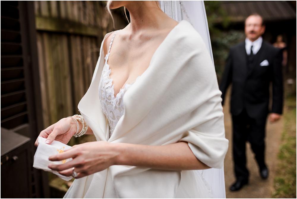 oconnor-pensacola-florida-wedding-photographer-kiersten-taylor-34.jpg