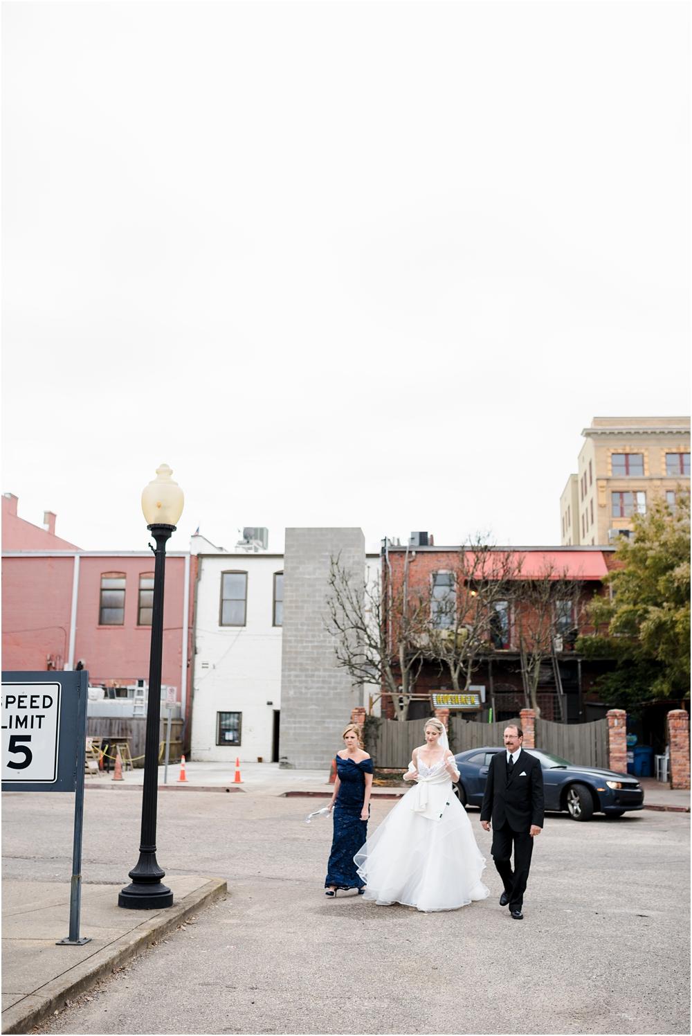 oconnor-pensacola-florida-wedding-photographer-kiersten-taylor-35.jpg