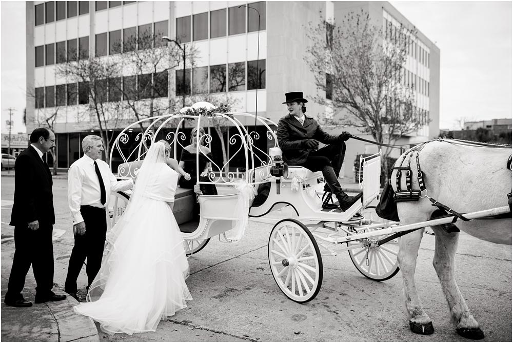 oconnor-pensacola-florida-wedding-photographer-kiersten-taylor-36.jpg