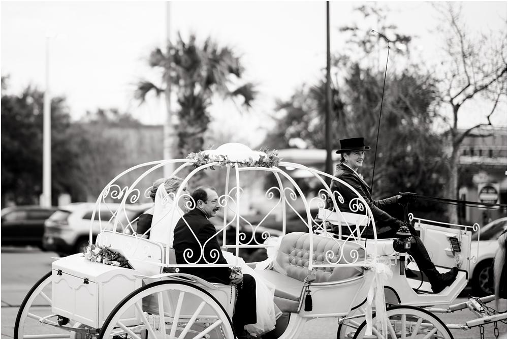 oconnor-pensacola-florida-wedding-photographer-kiersten-taylor-38.jpg